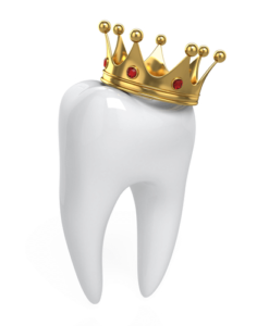 crown-new-town-dentistry