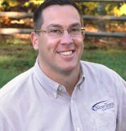 Dr. Douglas Wolfe