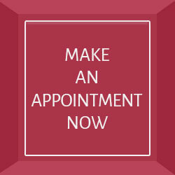 Make an appointment now