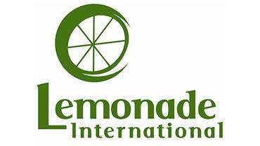 Lemonade International